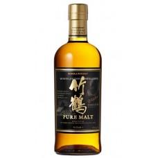 Taketsuru Pure Malt Japanese Whisky (Without Box)