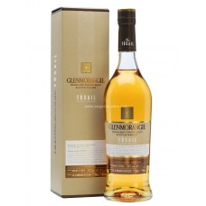 Glenmorangie Private Edition - Tusail