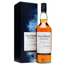 Talisker 57' North Single Malt Scotch Whisky