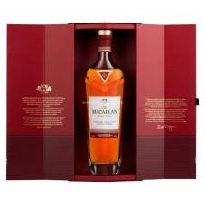 Macallan Rare Cask Single Malt Scotch Whisky