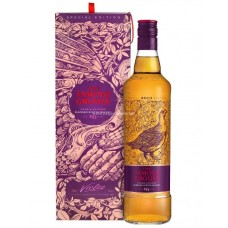The Famous Grouse 16 Year Old