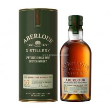 Aberlour 16yo Single Malt Whisky