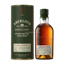 Aberlour 16yo Single Malt Whisky