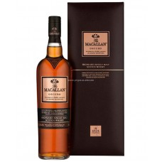 The Macallan 1824 Collection Oscuro Single Malt Scotch Whisky