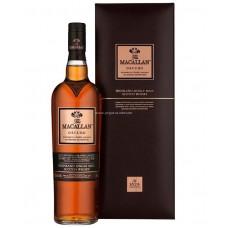 The Macallan 1824 Collection Oscuro Single Malt Scotch Whisky