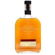 Labrot & Graham's Woodford Reserve Kentucky Straight Bourbon Whiskey
