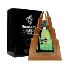 Highland Park 17 Years Single Malt Scotch Whisky (Ice Edition)