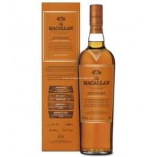 Macallan Edition No.2 Single Malt Whisky