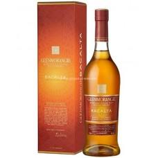 Glenmorangie Private Edition - Bacalta