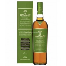 Macallan Edition No.4 Single Malt Whisky