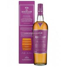 Macallan 麥卡倫 Edition No.5 單一麥芽威士忌