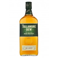Tullamore D.E.W Original Irish Whiskey