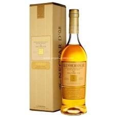Glenmorangie Single Malt Scotch Whisky - Nectar D'OR