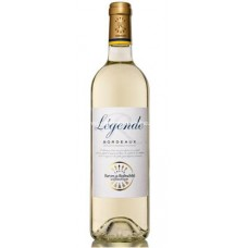 Legende Bordeaux Blanc (Lafite)