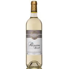 Bordeaux Reserve Speciale Blanc (Lafite)
