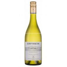 Los Vascos (Lafite) Chardonnay