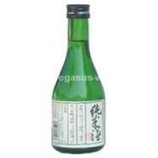 Sasanokawa Junmai - 300ml