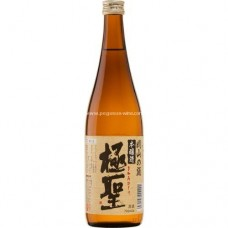 Kiwamihijiri Honjozo - 720ml