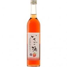 Nishi Yoshida Strawberry Shouchu - 500ml