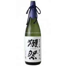 獺祭  二割三分  純米大吟釀 - 1.8L