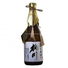 Momokawa Daiginjo Shizukushu - 720ml