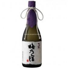 Umenoyado Katsuragi Junmai Daiginjo - 720ml