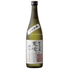 Amabuki Kimoto Junmai Daiginjo - 720ml
