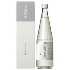 Jozen Mizunogotoshi Junmai-Ginjo - 1.8L