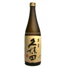 Kubota Manju Junmai Daiginjyo - 720ml