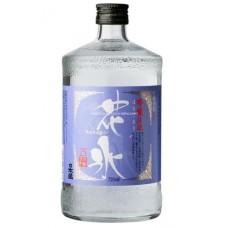 Nihonsakari Jap.Sake Honkaku Shouchu Hanagoori - 72cl
