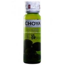 Choya 蝶矢原味梅酒