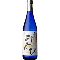 Kyo-No-Miyabi Junmai Daiginjo - 720ml