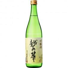 Koshinohana Ginjo - 720ml