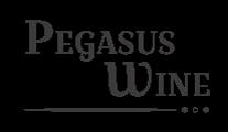 Pegasus Wine